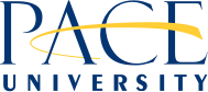 Pace Univeristy Graduate studies
